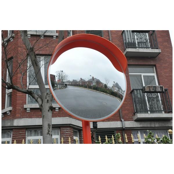 Arregui - Specchi stradali vendita ...